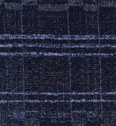 eda-mayumi-fabric-header-web-C-02
