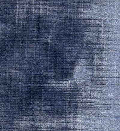 eda-mayumi-fabric-header-web-C-04