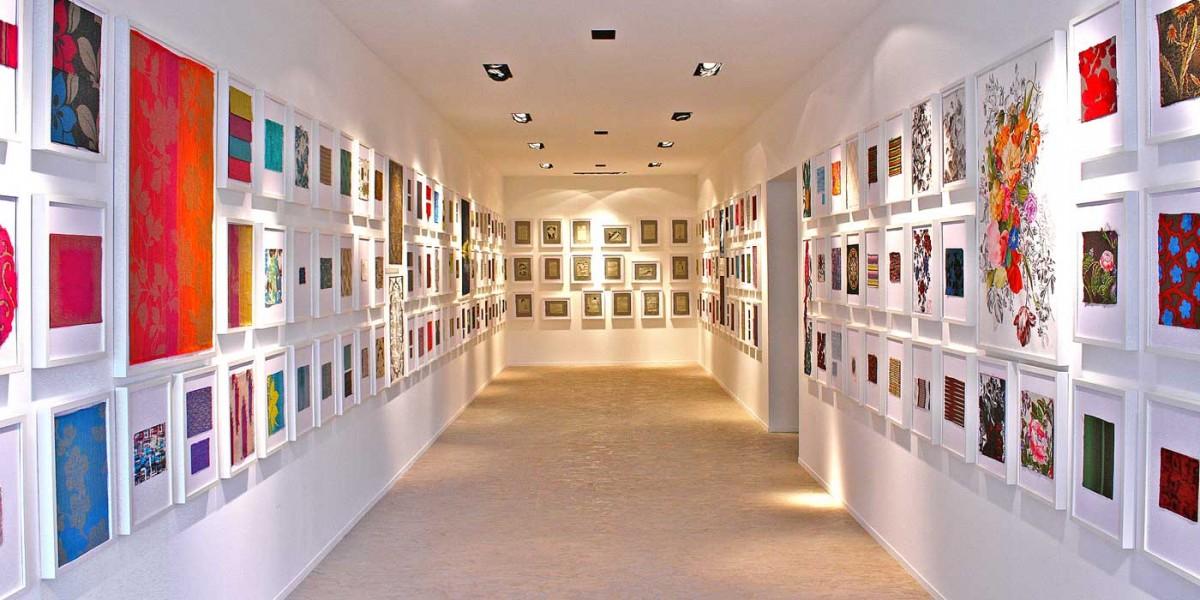 Enzo degli Angiuoni - News 2014 - Galleria emozionale