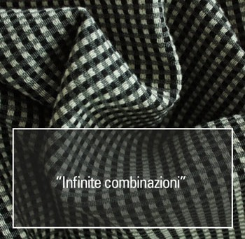 EnzodegliAngiuoni - Fashion