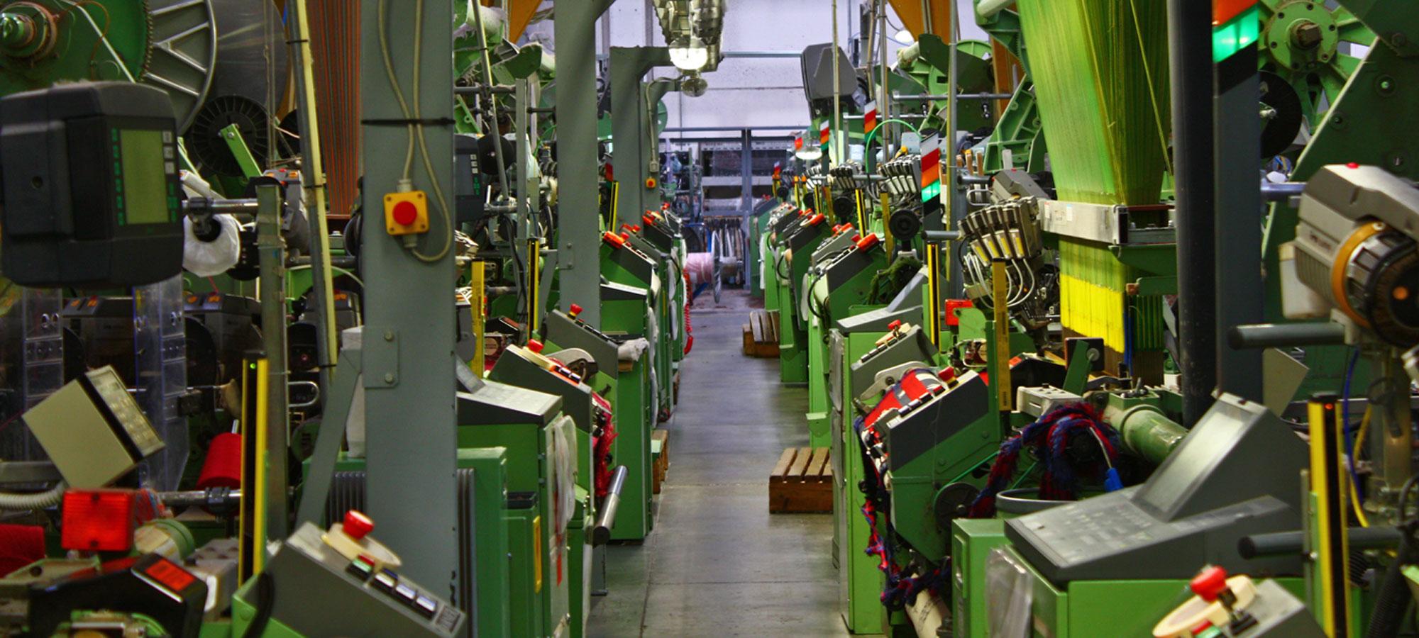 enzo-degli-angiuoni-made-in-italy-produzione-px2000x900-01