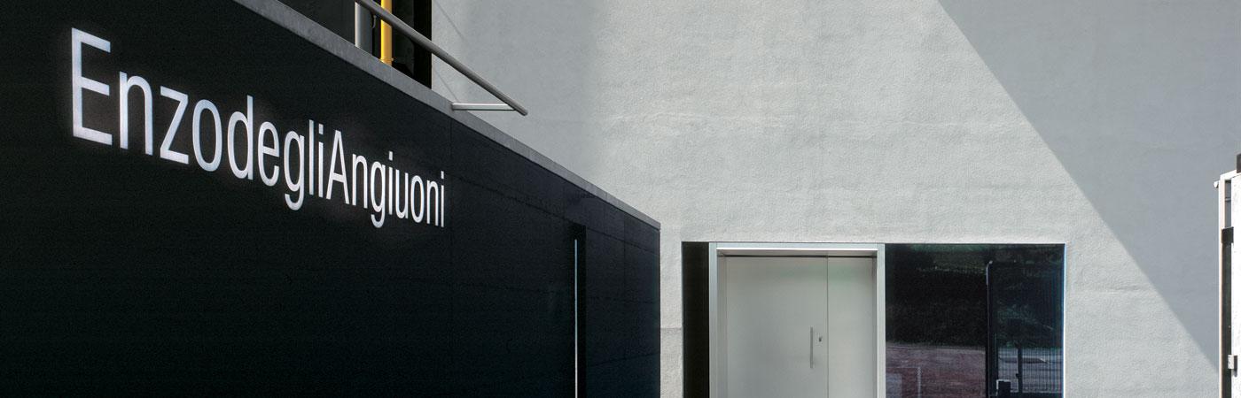 enzo-degli-angiuoni-made-in-italy-px1400x450-web-01