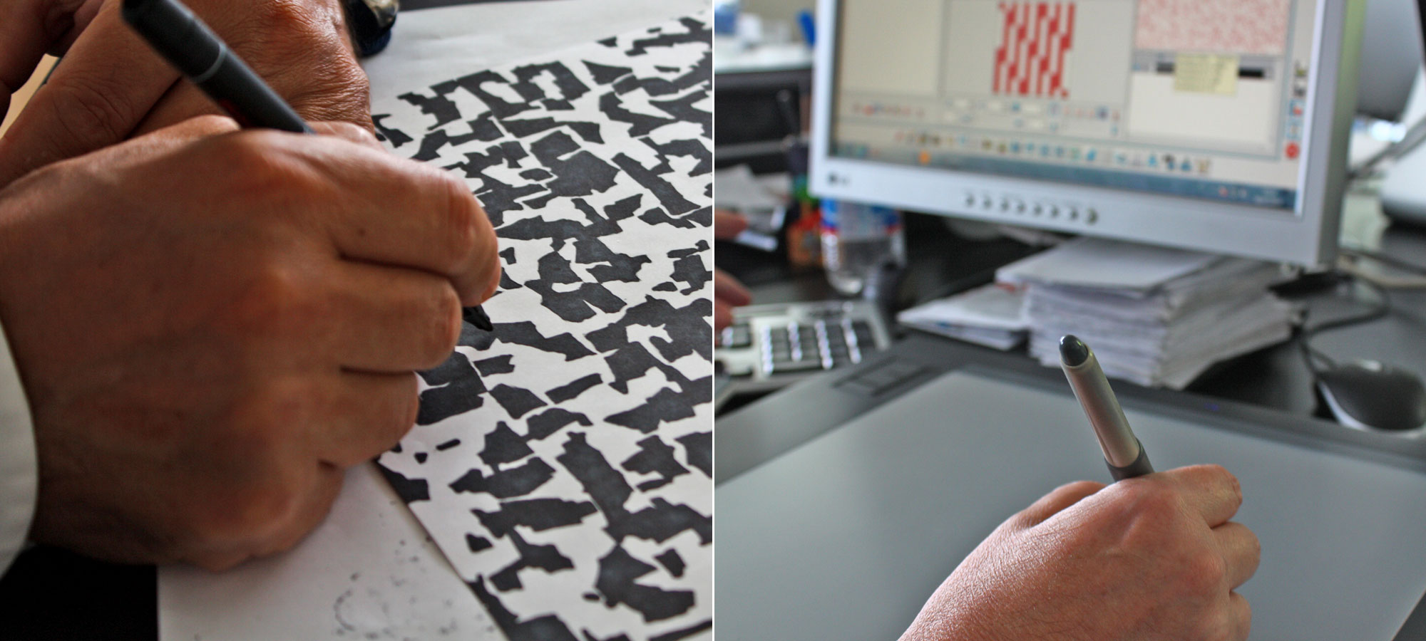 enzo-degli-angiuoni-made-in-italy-ricerca-design-px2000x900-01