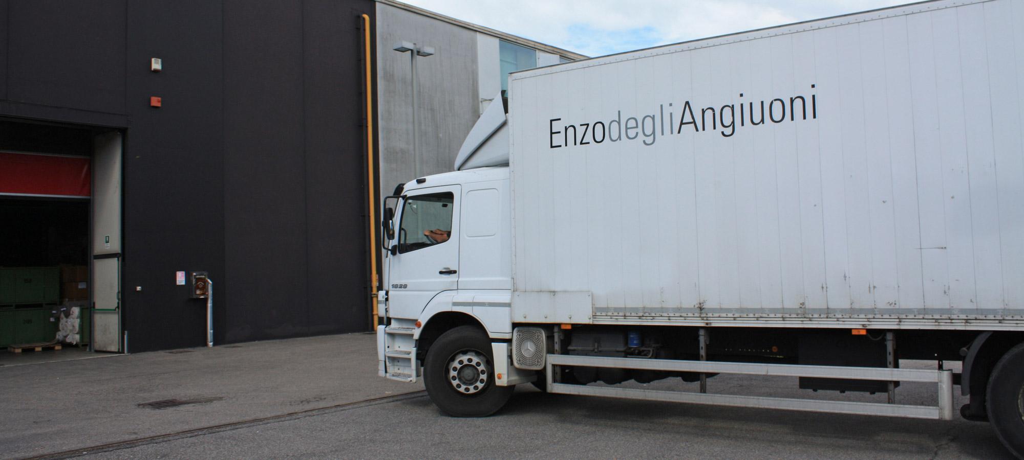 enzo-degli-angiuoni-made-in-italy-spedizione-px2000x900-04