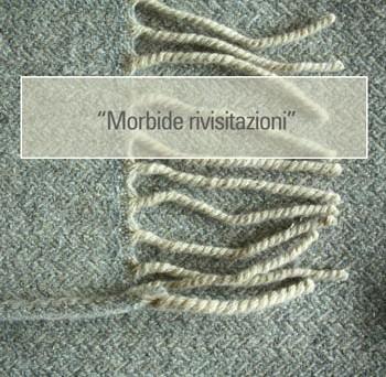 EnzodegliAngiuoni - Luxury