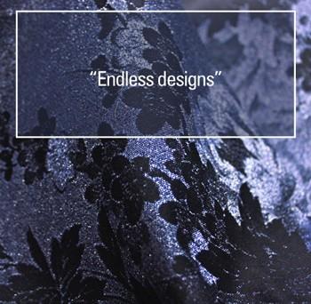 enzo-degli-angiuoni-fashion-jacquard