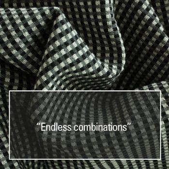 enzo-degli-angiuoni-fashion-structures