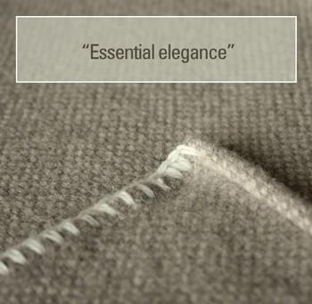 enzo-degli-angiuoni-luxury-plaid-blanket-stitch