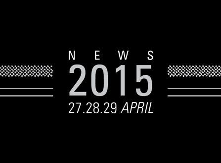 enzo-degli-angiuoni-news-2015-pre-save-the-date
