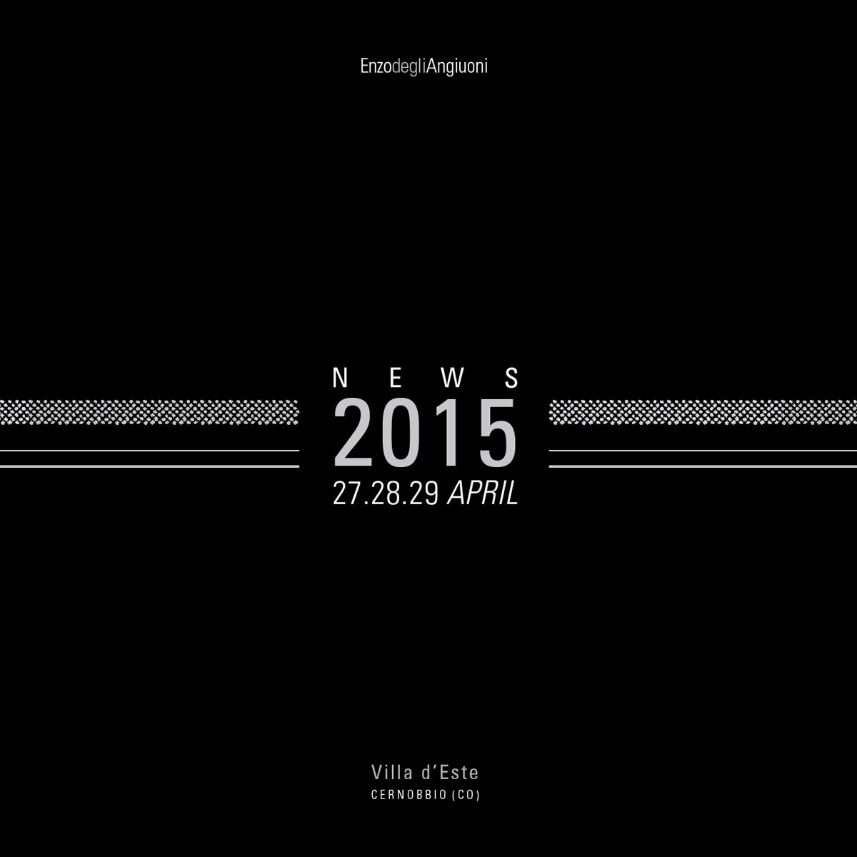 enzo-degli-angiuoni-news-2015-save-the-date