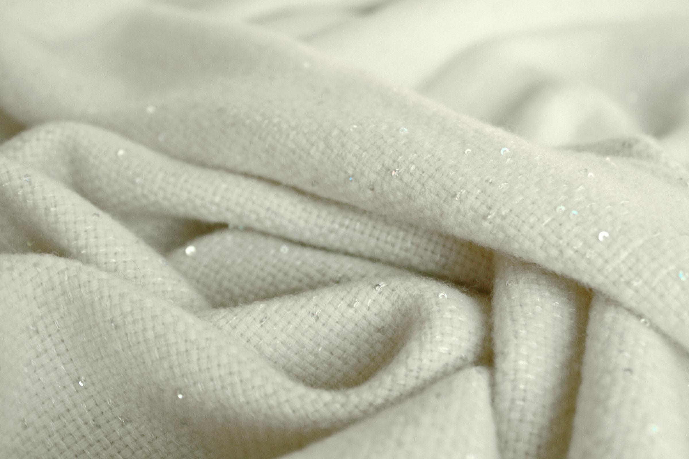 enzodegliangiuoni-prestige-cashmere-plaid