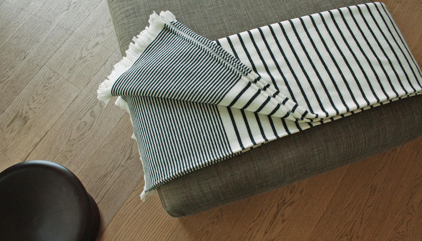 eda-prestige-cashmere-plaid-bayadere-01