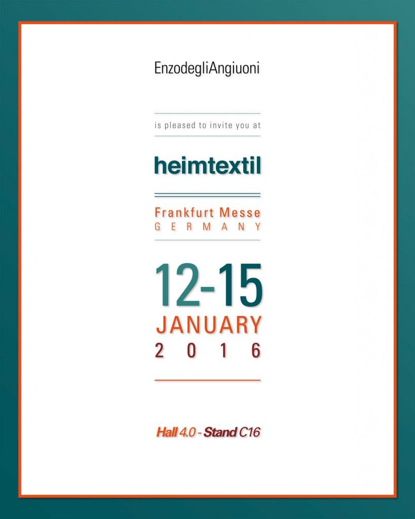 enzo-degli-angiuoni-heimtextil-2016-save-the-date