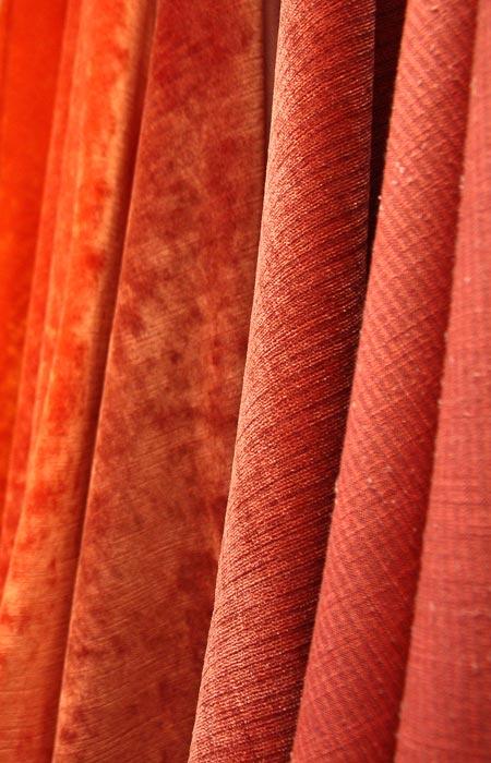 eda-heimtextil-2016-francoforte-fabrics