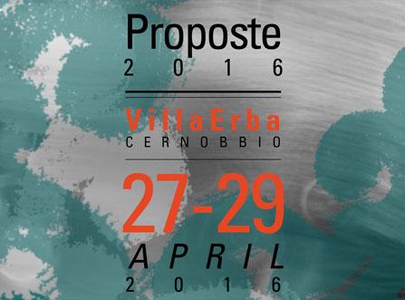enzodegliangiuoni-proposte-2016-savethedate-web