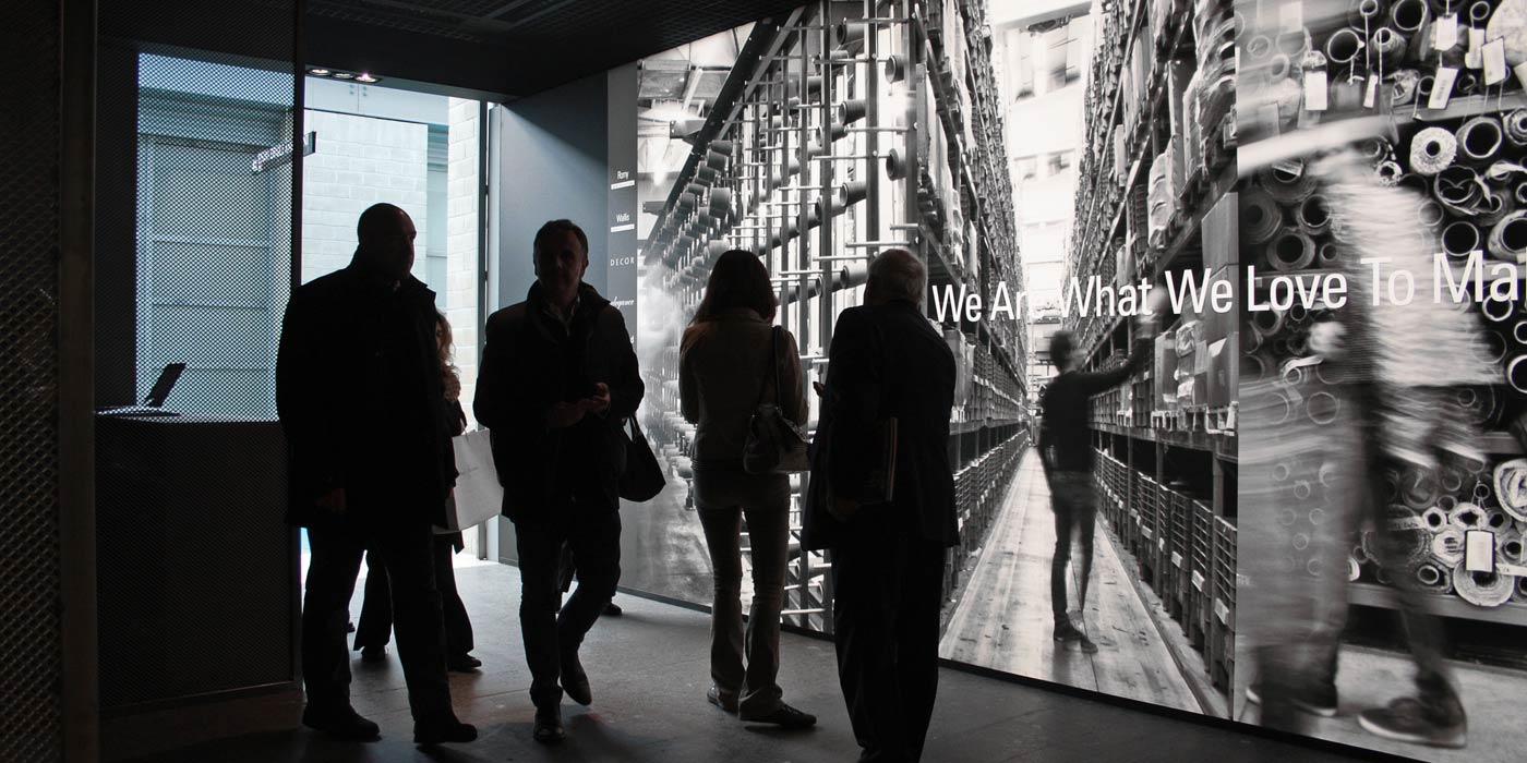 enzodegliangiuoni-proposte-2016-ingresso-wall