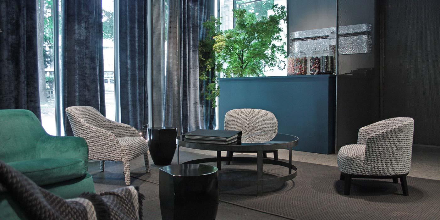 enzodegliangiuoni-proposte-2016-lounge