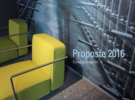 enzodegliangiuoni-proposte-2016
