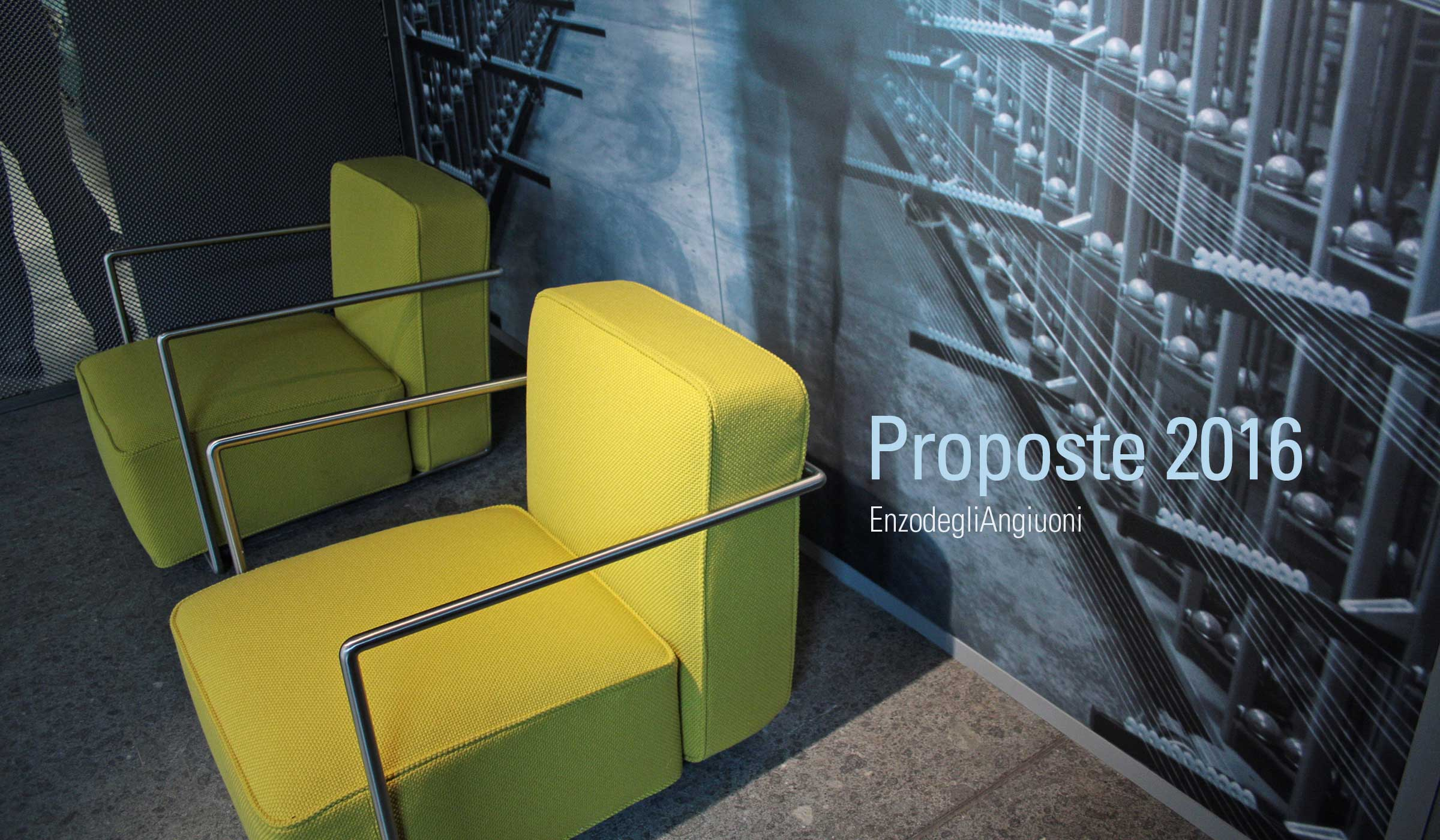 eda-proposte-2016-stand-px2400x1400-01-web
