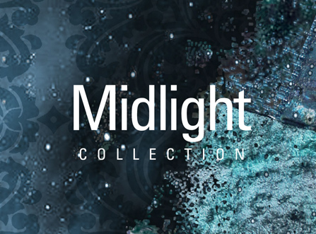 enzodegliangiuoni-midlight-collection