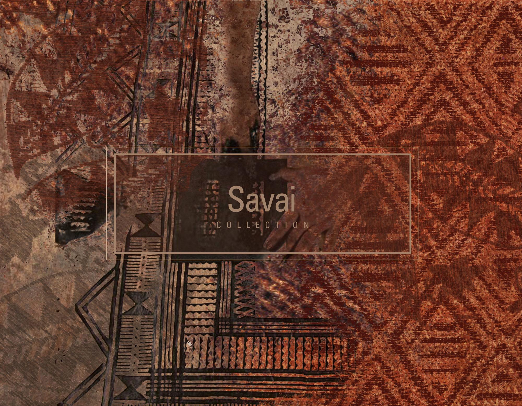 enzodegliangiuoni-savai-collection
