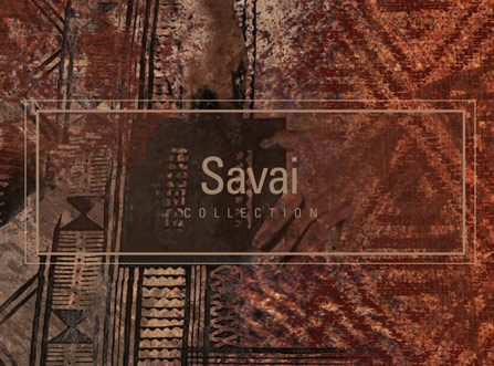 enzodegliangiuoni-savai-collection