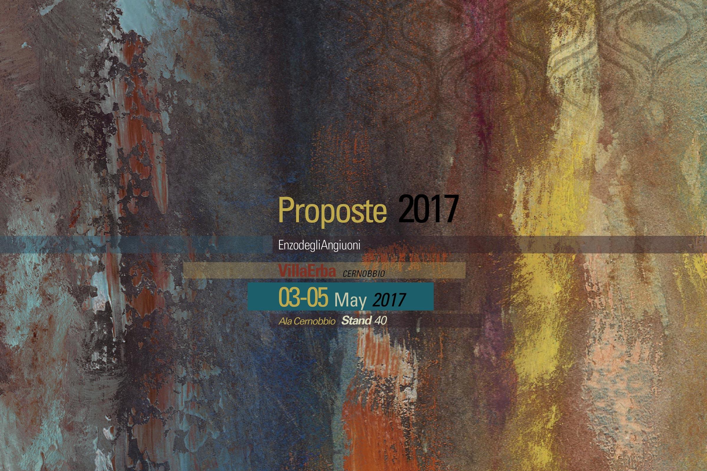 enzodegliangiuoni-proposte-2017-savethedate-px2400x1600