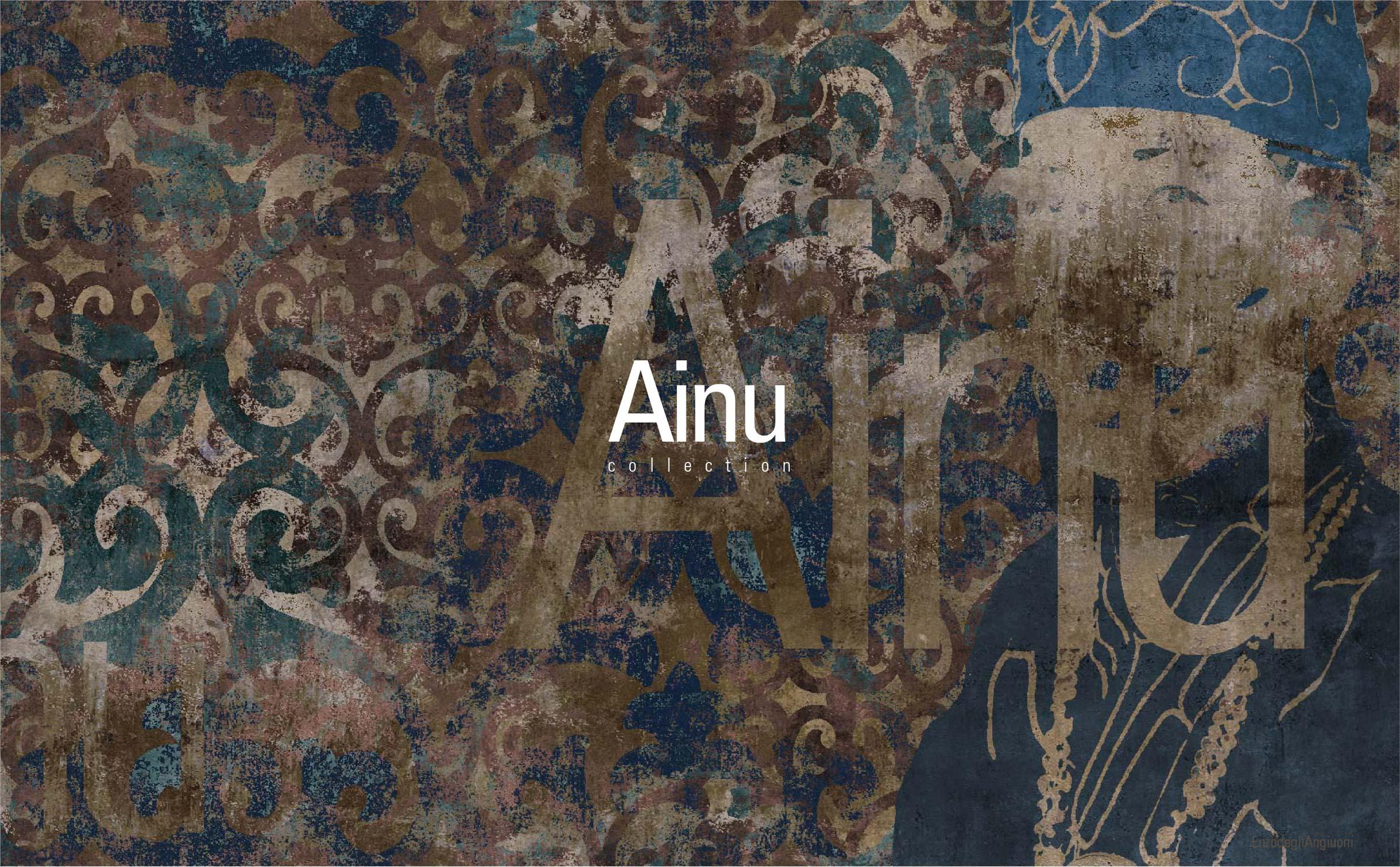 enzodegliangiuoni-Ainu-2019
