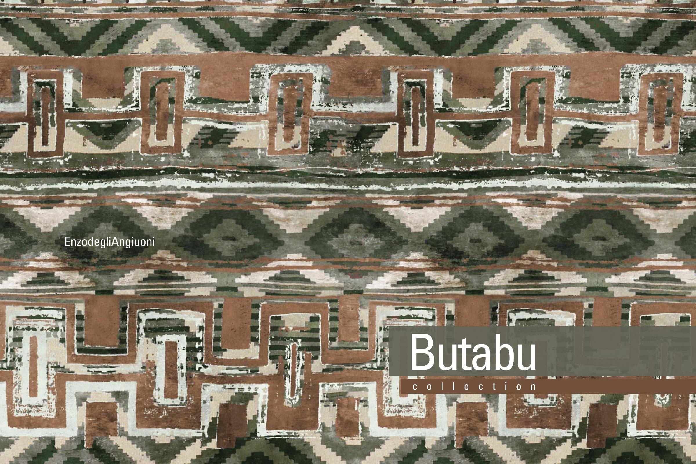 enzodegliangiuoni-Butabu-2019