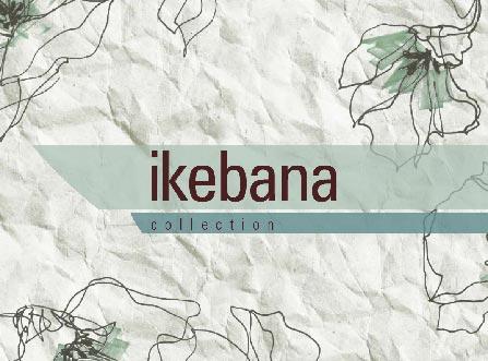 enzodegliangiuoni-Ikebana-2018