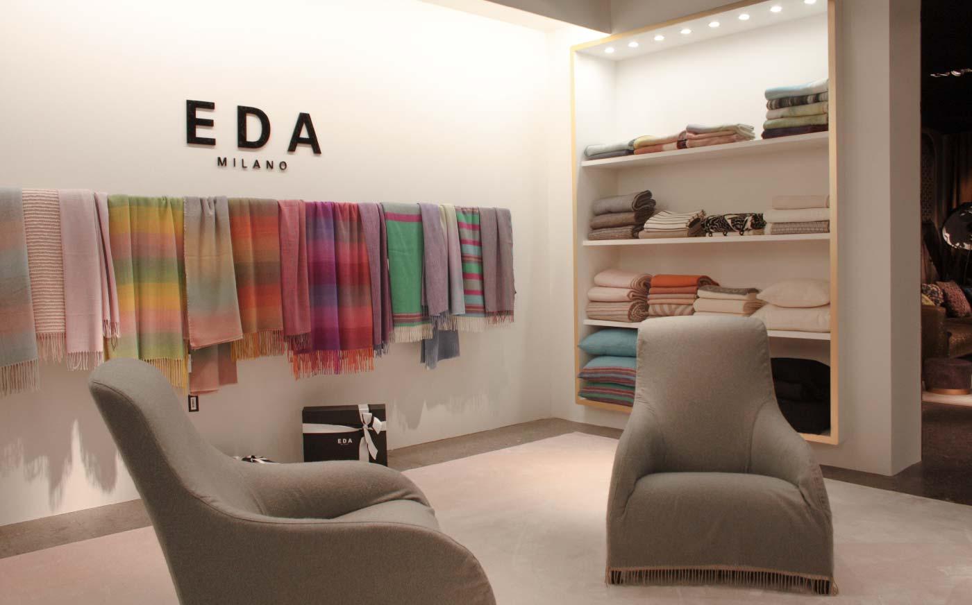 enzodegliangiuoni-EDA-Milano-2018