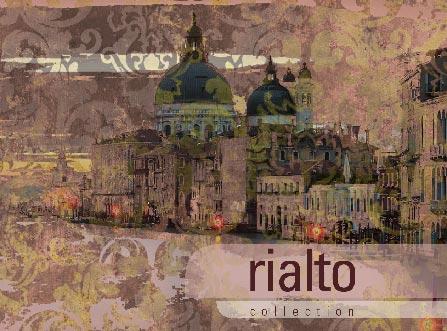 enzodegliangiuoni-Rialto-2018