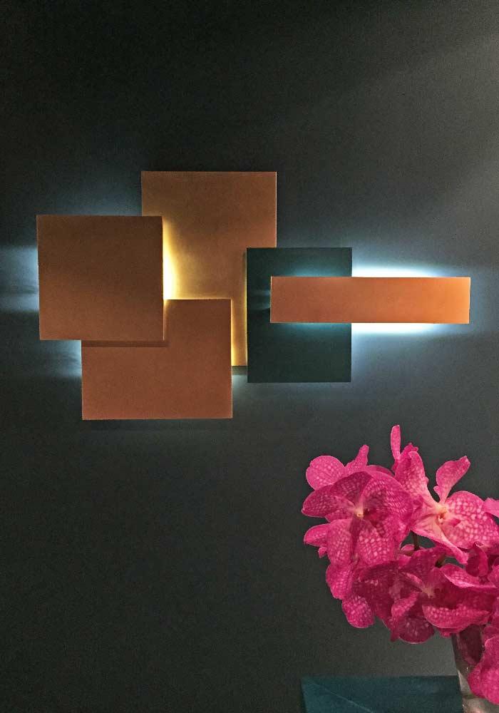 enzodegliangiuoni-proposte-2017